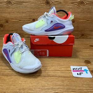 Nike Joyride CC Running Shoes size 10.5